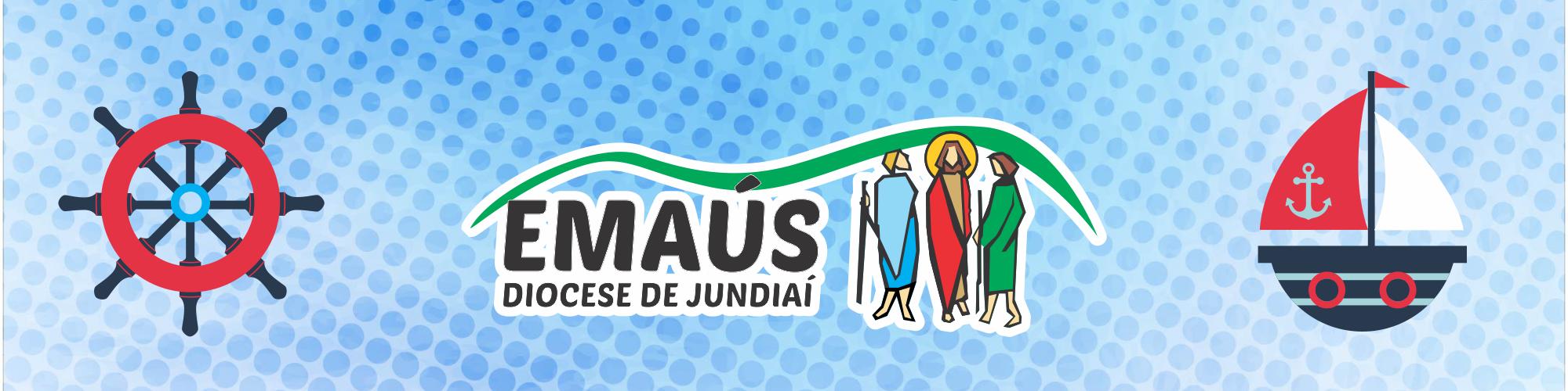 Emaús Jundiaí