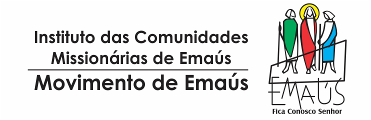 Emaús Nacional